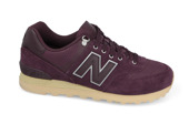 BUTY NEW BALANCE ML574PKS