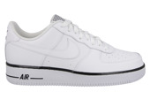 BUTY NIKE AIR FORCE 1 488298 160