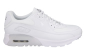BUTY NIKE AIR MAX 90 ULTRA ESSENTIAL 724981 101