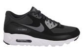 BUTY NIKE AIR MAX 90 ULTRA ESSENTIAL 819474 003