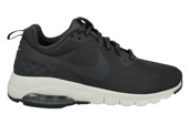 BUTY NIKE AIR MAX MOTION LW SE 844836 002