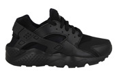 BUTY NIKE HUARACHE RUN (GS) 654275 016