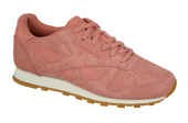 BUTY REEBOK CL LTHR CLEAN EXOTICS BS8226