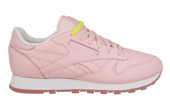 BUTY REEBOK CLASSIC LEATHER FACE STOCKHOLM BD1327