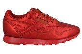 BUTY REEBOK CLASSIC LEATHER FACE STOCKHOLM BD1492