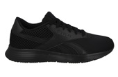 BUTY REEBOK ROYAL EC RIDE AQ9622
