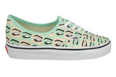 BUTY VANS AUTHENTIC A38EMMPV