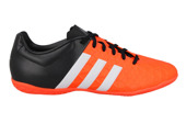 HALÓWKI ADIDAS ACE 15.4 IN JR SALA S83205