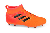 KORKI adidas ACE 17.3 FG JUNIOR BY2193
