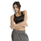 TOP PUMA POWER SHAPE FOREVER 515991 02
