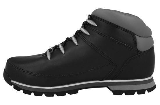 BUTY TIMBERLAND EURO SPRINT 6200R -30%